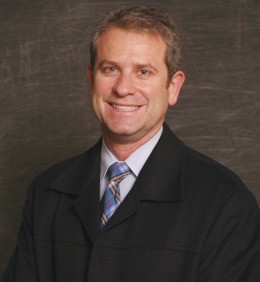 Portrait photo of Peter Piperis, MD, a pain management doctor