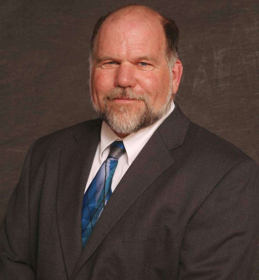 Steven D. Meinhold, DPM at Advanced Surgery Center of Omaha
