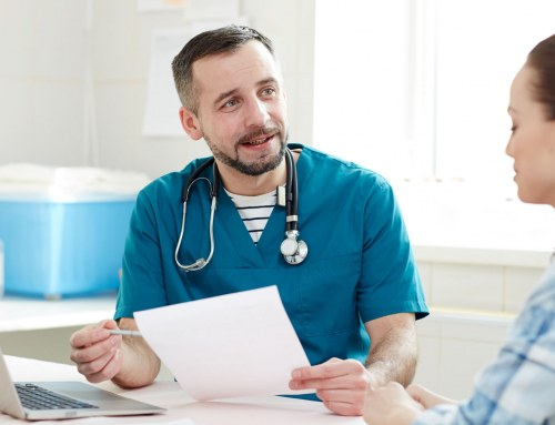 Inpatient vs. Outpatient Care – What is the Difference?