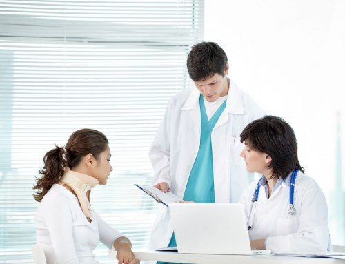 What is an Ambulatory Surgery Center?