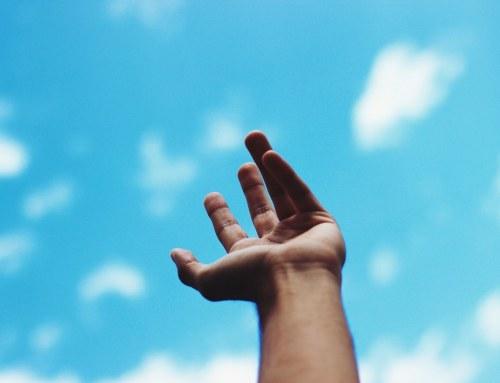 Hand Tendon Surgery FAQ
